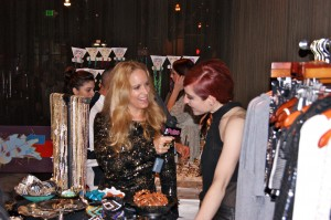 Cindy & Chris from Haven Boutique