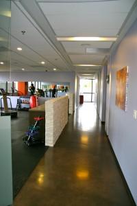 Gorgeous 4500 sq ft facility