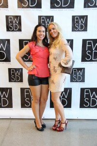 Dress Badgley Mischka Heels YSL Bad Emma Jane Boutique