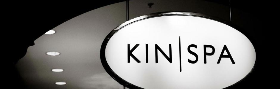 Kin Spa