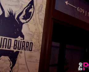 011013-the-blind-burro-opening-01
