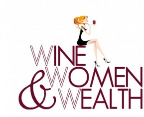 wine-women-wealth-banner