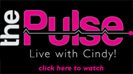 The Pulse | Live With Cindy