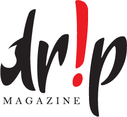 Drip Magazine Partners with The Pulse