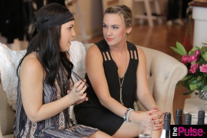 Jess & Jen of Emma Jane Boutique