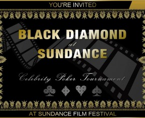blackdiamondfb