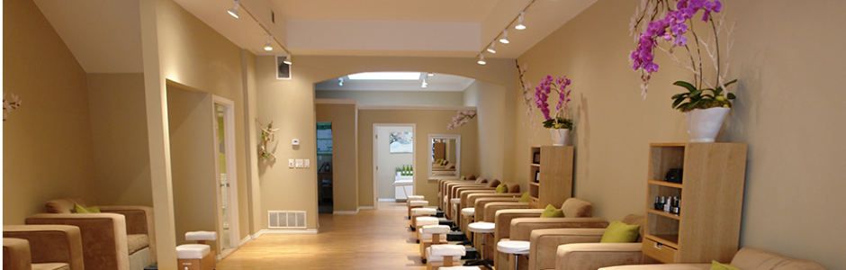 Bellemani salon the pulse for 24 hour nail salon nyc