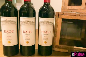Daou Wines