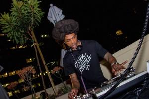 DJ Ratts