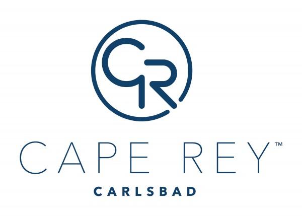 cape-rey-logo