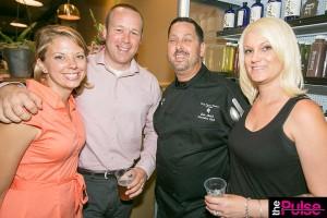 Chef John & friends