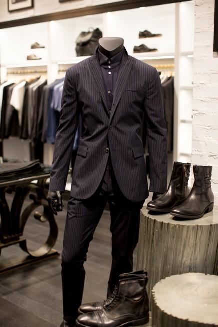 Loving this suit