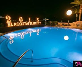 091215-La-Costa-95
