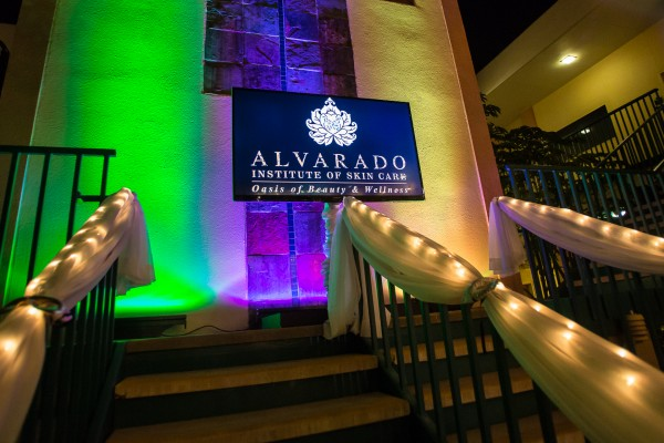 Alvarado.12.9.15-0157