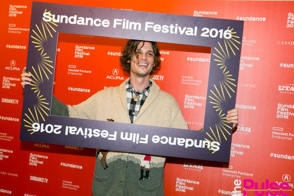 012316-Sundance-51