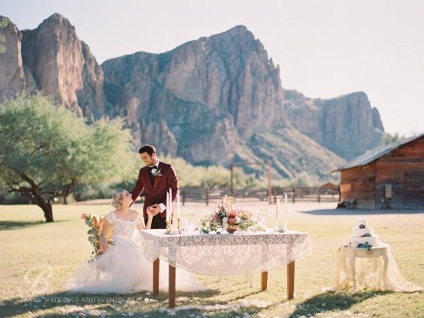 View More: http://melissajill.pass.us/bianca