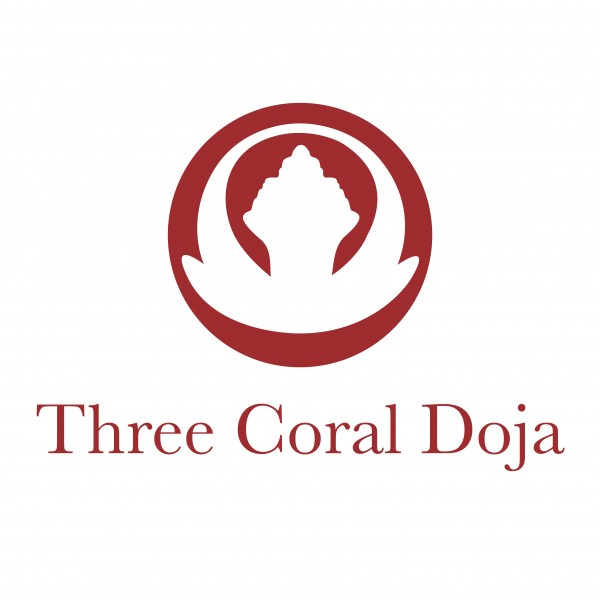 Doja Logo2