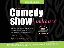lwp_savethedate_comedyshow16_v4b-8th