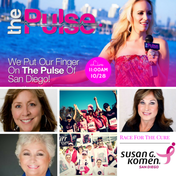 About Susan G. Komen for the Cure Susan G. Komen for the Cure of Puget Sound is committed to combating breast cancer by providing breast health education, screening and treatment programs. You can also help support this cause by registering for the race which will .