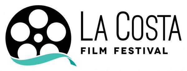 la_costa_film_festival_logo_horizontal_rgb